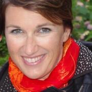 Silvia Grassini, Albissola