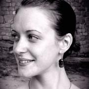 Francesca Matti, Genova