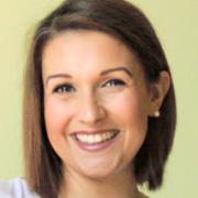 Alessia Romanazzi